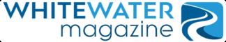 Whitewater Magazine